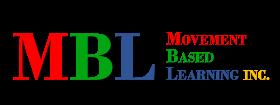 Logo MBL