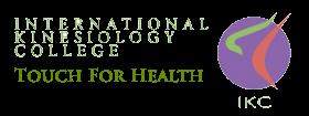Logo IKC