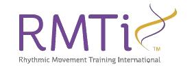Logo RMTi